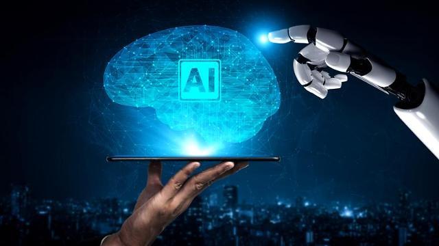 "[AI업계 10월 동향] ① 美, AI와 양자정보에 내년 22억 달러 투자... ""테슬라 자율주행은 갈 길 멀다"""