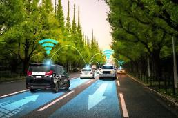 .S. Korea to develop precision map of ordinary roads for autonomous vehicles.