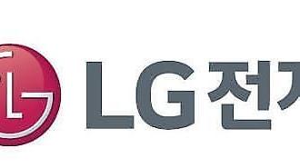 LG Electronics thu hồi khoảng 9.500 TV OLED ở nước ngoài