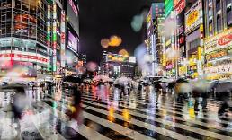 日本、5日から韓国人に新規ビザ発給再開へ・・・隔離免除案も協議中