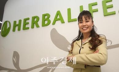 한국허벌라이프, 버는 족족 해외 본사로 배당…기부는 '쥐꼬리'