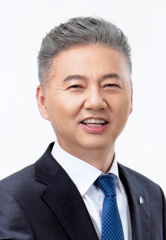 [2020 국정감사]카뱅·한국거래소 디도스 공격 당했다