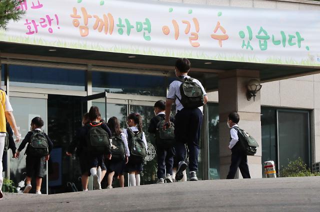 """진보·보수 나란히 반대…""""학생·학부모와 충분히 논의해야"""""""