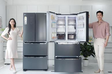 [아주 쉬운 뉴스 Q&A] 세컨 냉장고된 김치냉장고, 잘 고르고 사용하는 팁은?
