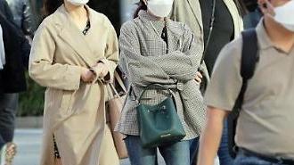 Ngày 06/10/2020 Hàn Quốc báo cáo bổ sung thêm 75 ca nhiễm COVID-19 nâng tổng số ca nhiễm lên 24.239 ca