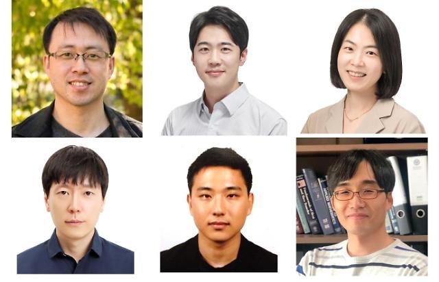 삼성전자, 올 하반기 기초과학·소재·ICT 연구에 396억 지원