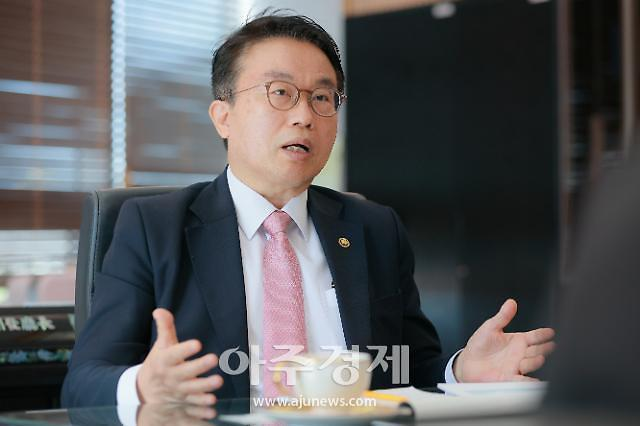 [INTERVIEW] Developers vow to set up hub of hydrogen economy on reclaimed land