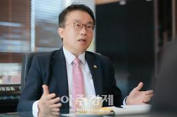 .[INTERVIEW] Developers vow to set up hub of hydrogen economy on reclaimed land .