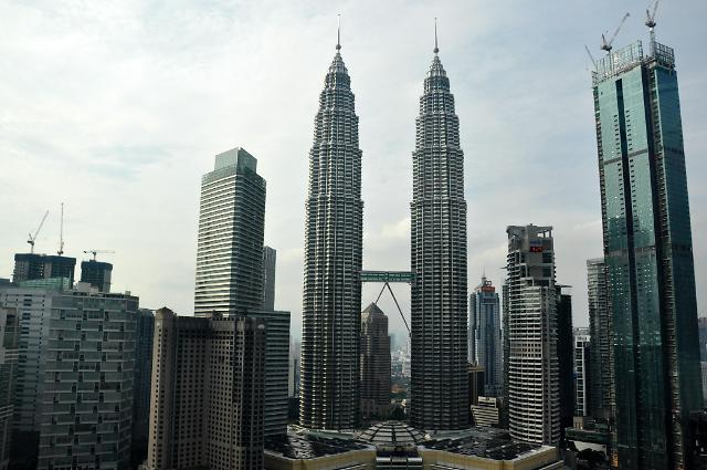 [NNA] 말레이시아 당국, 외국인 유학생 12월 말까지 입국금지