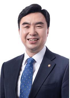 """[2020 국감] """"공정위·한국소비자원 이래도 됩니까""""…609곳 중 청렴도 최하위"""