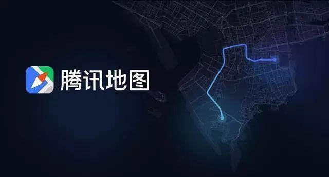 """[중국 차량호출 大戰]""""6억명 잡아라"""" 텐센트도 통합 차량호출 서비스 개시"""