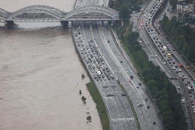 [2020 국감] 한강·낙동강 상시 범람 못 막는다