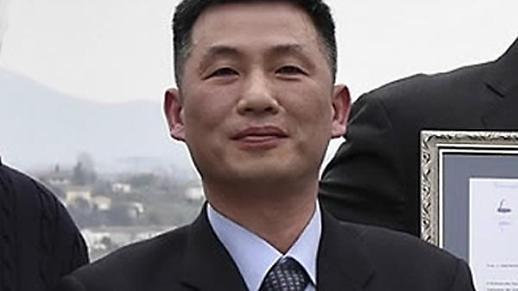消息人士:朝鲜驻意高级外交官去年7月脱北入韩