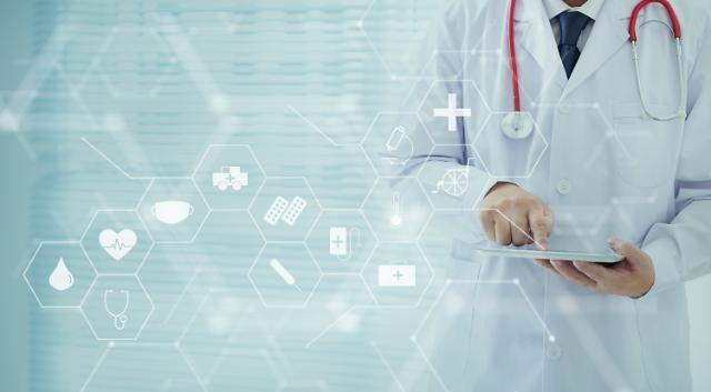 네이버, 의료클라우드 공략 가속도…주요 대학병원시스템 수요 선점