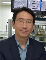 '초고속 센서기술' 김정원 교수, 10월 과학기술인상 선정
