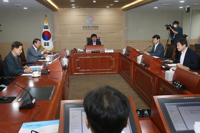 MBN, 잇따른 행정처분에 방송 재승인 여부도 위태