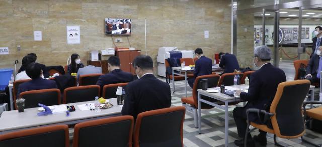 [어제의 한 Zoom] 21대 국회 국감 시작·조성길 北 외교관 망명·낙태죄 개정·코로나19 현황·날씨