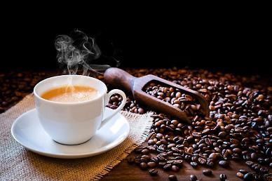 [커피찌꺼기, 변신은 무죄] ② 영국·스위스는 이미 에너지로… 한국은 법 정비부터 필요