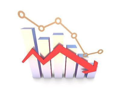 [늪에 빠진 은행주] 외인 지분율 하락에 4대 금융 고심