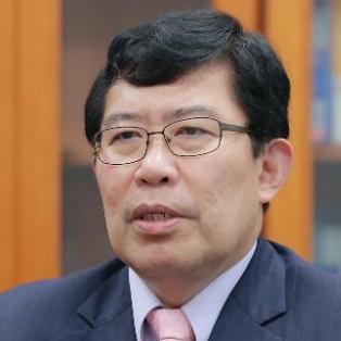 윤창현 국민의힘 의원 사모펀드 사태, 공신력 가진 은행들의 중개 탓