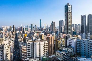 [2020 국감] 법인, 7·10 대책 시행 전 아파트 싹쓸이
