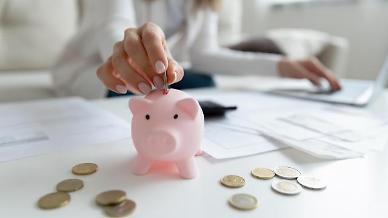 [2020 국감] 기재부 조세지출예산서 주먹구구… 최대 4조원 오차