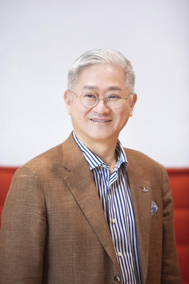 """[2020 국감] 유의동 의원 """"아모레 가맹점 661곳 줄폐업"""""""