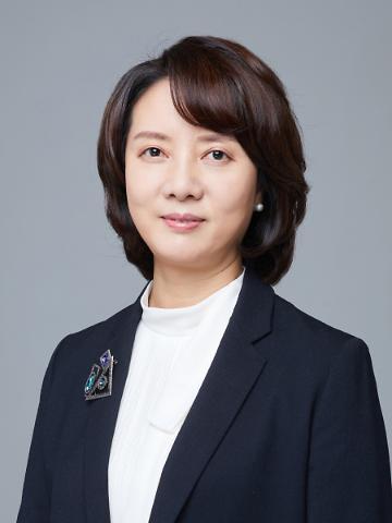 """[2020 국감] 이영 의원 """"CVC, 재벌 특혜 아닌 벤처특화"""""""