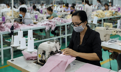 베트남, FDI 의존도...전체 경제 규모의 25% 육박