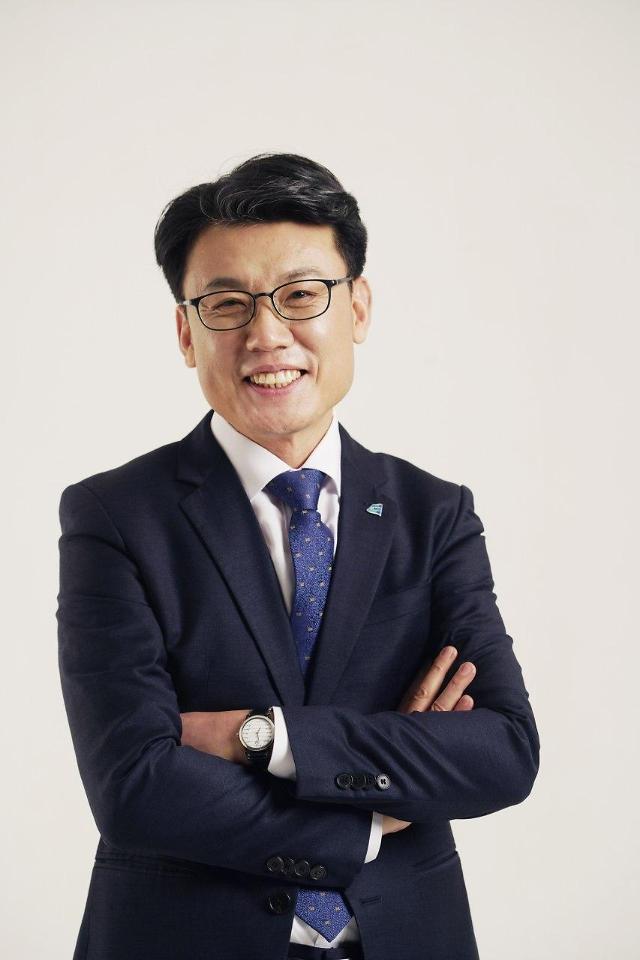 민주당, 을지로위원장에 진성준...장경태 전국청년위원장 재선