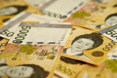 한국 평균임금 4만2300달러… OECD 중위권