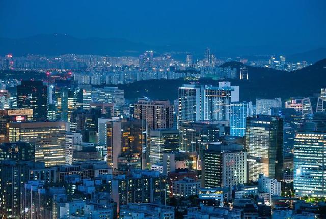 [주요경제일정] 꼬여버린 부동산 대책…전세시장 안정화 논의