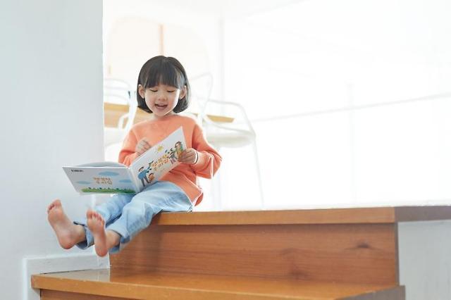 Reading becomes popular hobby in S. Korea amid COVID-19 pandemic: market data