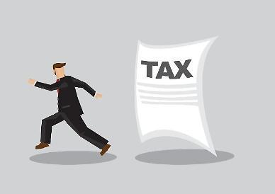 [2020 국감] 외국계기업 2곳, 매출 5조원 올리고도 법인세 0원