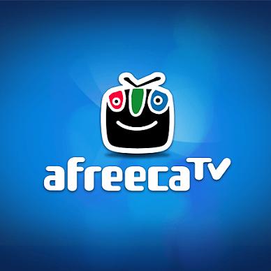 아프리카TV, BJ 사망해도 영상 저작권 못 가져간다