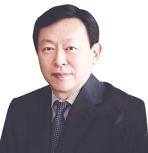 신동빈 롯데 회장, 스가 일본총리와 회동…한국 기업인으로는 처음