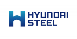 .Hyundai Steel builds hydrogen production facility using by-product gas.