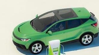 Đảo Jeju cấm đăng ký tất cả các loại xe sử dụng động cơ đốt trong vào năm 2030