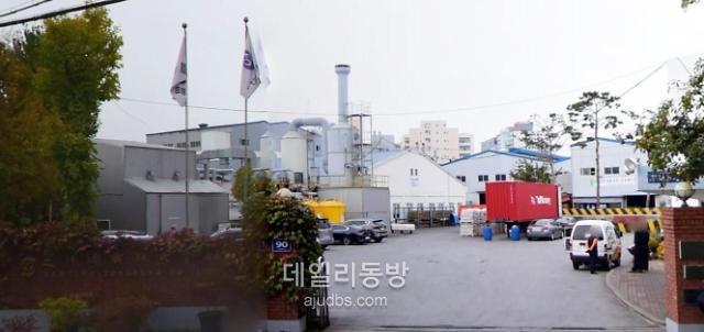 [GS 혼맥③]김종필·정몽준 등 정관계 걸쳐 화려한 혼맥 형성한 장손 허정구 회장