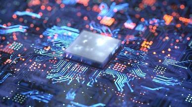 정부, 한국형 엔비디아 육성... 2030년 AI 반도체 자립한다