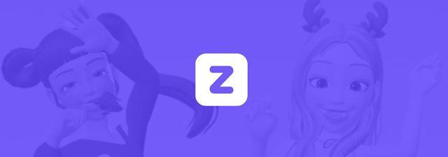 Agencies of BTS, Blackpink invest in 3D avatar creator platform