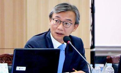 [2020 국감] 법정 최고금리 '연 24%' 넘는 대출액 8300억원
