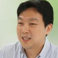 김영빈 파운트 대표 AI 자산관리로 혁신 금융 선도해야