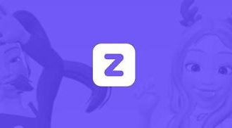 Cơ quan quản lý của BTS, Blackpink đầu tư vào nền tảng tạo avatar 3D