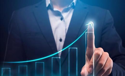 韩国今年第三季吸引外商直接投资创新高