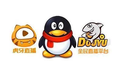 [중국기업]110억 달러 라이브스트리밍 거물 탄생한다