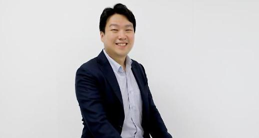 [INTERVIEW] Robo-advisor startup Fount reveals aggressive strategy to tap into overseas markets