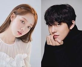 李圣经等确认出席2020 Asia Artist Awards