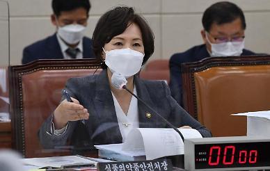 [2020 국감] 성능 검증 안 된 中 마스크, 박스갈이로 국내 유통 의혹