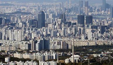 [2020 국감] 태어난 해 예금 9.7억으로 압구정 아파트 산 2세 아이